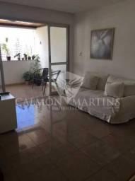 Apartamento à venda com 3 dormitórios em Pituba, Salvador cod:PIAP30092