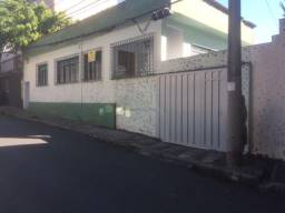 Casa - Prado - Belo Horizonte - R$ 780.000,00