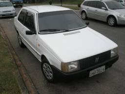 Fiat Premio cs 1.3 - 1986