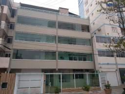Apartamento em Laguna, Mar Grosso, 3 quartos (160 m² de área privativa)