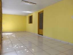 Vendo casa 3 quartos Ao lado do Atacadão Go 060 saída P/ Trindade / Shopping America