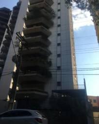 Apartamento à venda com 5 dormitórios em Setor oeste, Goiânia cod:GG01