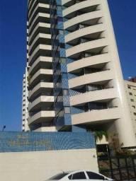 Apartamento 4 quartos (3 suítes), Maurício de Nassau, Edf. Marcelo Cabral