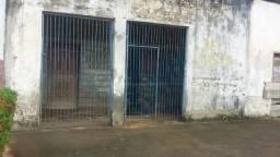 Vendo Um Terreno Na Cidade de Itaituba - Pará, otimo pra ponto comercial px Supermercado I