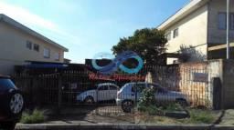 Terreno à venda em Jardim imperador zona leste, São paulo cod:TE0037