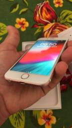 IPhone 6s garantia