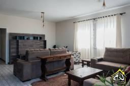 Reveillon 2020 - Apartamento c/ 3 Quartos (C/ AR) - Praia Grande - Á Beira Mar
