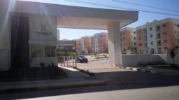 Apartamento próximo ao Lages Garden Shopping, no Residencial Tordesilhas l: