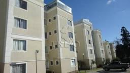 Apartamento à venda com 2 dormitórios em Portão, Curitiba cod:1475