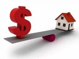 Avalie seu terreno Imobiliária especializada em Avaliação