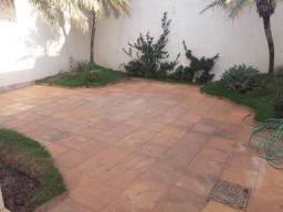 Casa Mangabeiras - Cód: 1156