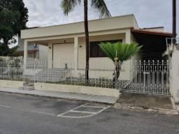 Casa centro de Linhares - Ótima localização