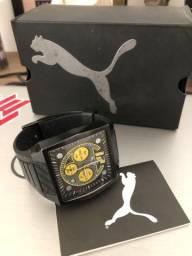 Relógio Puma MotorSport
