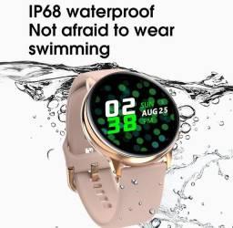 SG2 Relógio inteligente