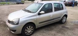 Renault Clio 2010