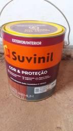 Esmalte Suvinil Premium