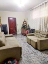 Casa à venda com 3 dormitórios em Rural, Batatais cod:56877