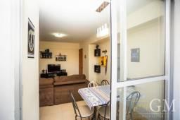 Apartamento para Venda em Presidente Prudente, Edifício Residencial Torres do Parque, 3 do