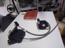Título do anúncio: Fechadura elétrica porta Mini Cooper S 2008/12 - Originais (valor unitário)