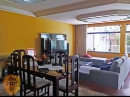Casa à venda com 5 dormitórios em Mercês, Curitiba cod:CA00203