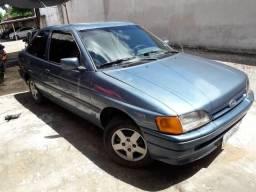 Ford/Escort L Azul 1994/1994