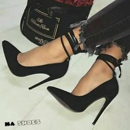 MAshoesgo : Sapatos feminino, venda no Atacado e no varejo !