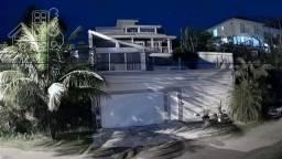 Casa com 3 dormitórios à venda, 361 m² por R$ 2.200.000,00 - Camboinhas - Niterói/RJ