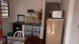 Casa à venda em Joanópolis/SP - 2 dormitórios, 2 vagas