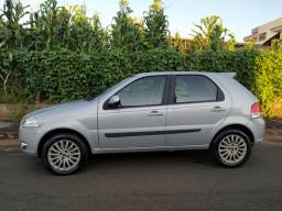 Fiat Palio 1.6 16v ano 2011 duallogic