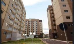 Apartamentos torre ville d' italia