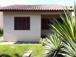 Casa à venda em Nova Santa Rita com terreno 300m²
