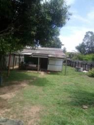 Vendo casa 20 mil no Vila pia