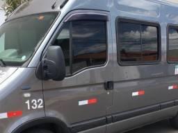 Renault Master L2 2008 Pack Clim