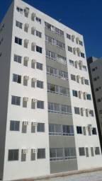 Alugo Apartamento todo mobiliado Carlos Wilson