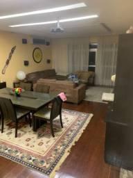 Apartamento 4 quartos 3 suítes quebra coco