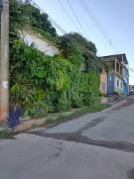 Casa de 1 Qto. N.S. de Fátima