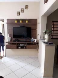 Casa à venda com 3 dormitórios em Campos eliseos, Ribeirao preto cod:V121517