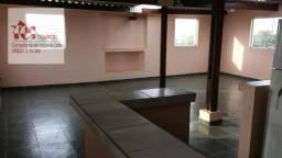 Apartamento de 2 quartos para venda, 67m2