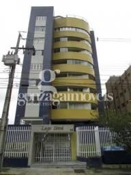 Apartamento à venda com 3 dormitórios em Água verde, Curitiba cod:1318