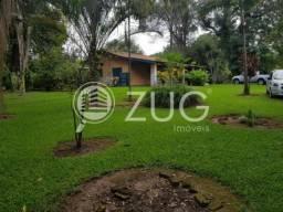 Chácara à venda com 2 dormitórios em Centro, Holambra cod:CH002661