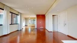 Apartamento de 3 quartos para venda, 203m2