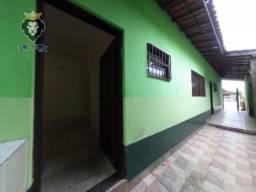Casa com 4 dormitórios à venda, 120 m² por R$ 398.000,00 - Balneário Maracanã - Praia Gran