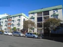 Apartamento para aluguel, 1 quarto, Partenon - Porto Alegre/RS