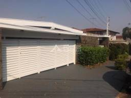 Casa à venda com 3 dormitórios em Alto da boa vista, Ribeirão preto cod:60893