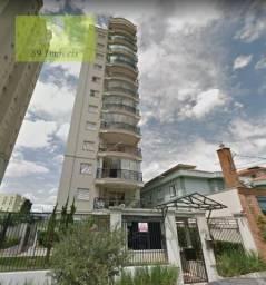 Apartamento de 3 quartos para venda, 268m2
