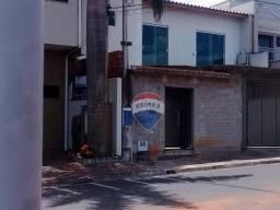 Casa / sobrado com 3 quartos à venda, 274 m² por R$ 576.000 - Jardim Bela vista II - Artur