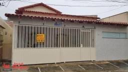 Casa com 1 dormitório para alugar por R$ 850,00/mês - Jequitibá - Aracruz/ES
