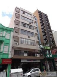 Escritório para alugar em Centro histórico, Porto alegre cod:1179