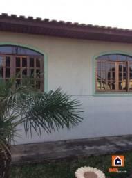 Casa à venda em Contorno, Ponta grossa cod:1424