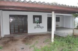 Casa para alugar com 3 dormitórios em Capao raso, Curitiba cod:12272006